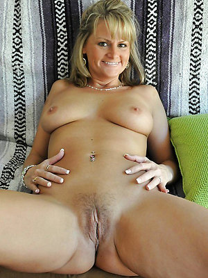 tasteless full-grown milf second-rate