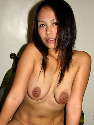 asian mature pussy stripped