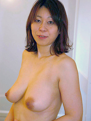 xxx lay bare full-grown asian column pictures