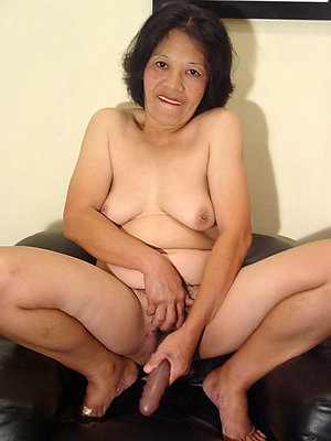 incomparable mature asian milfs pictures