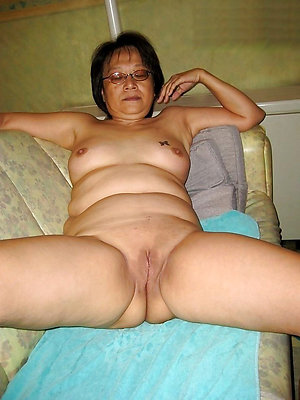 fantastic mature asian sex pic