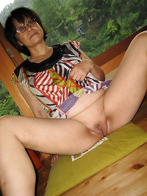 slutty mature asian body of men nude
