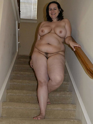 shorn bbw grown up second-rate pics