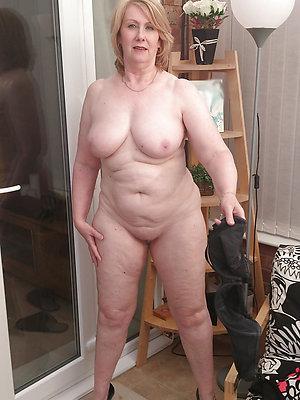slutty matured bbw porn pics