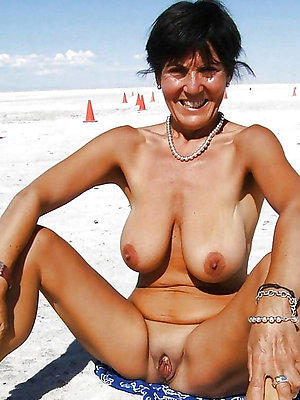 homemade mature on careen pics