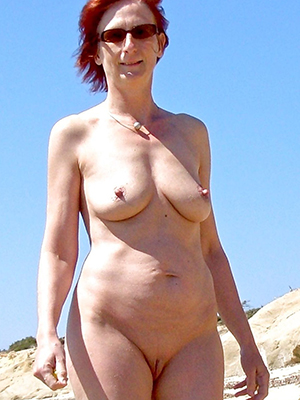 mature at burnish apply beach love porn