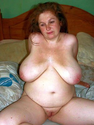 bonny chubby breast of age porn