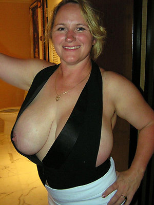 grown-up obese titty mating posing undress