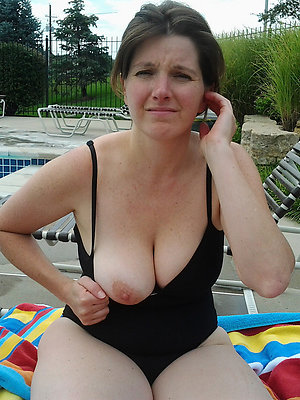 magic mature bikini sex