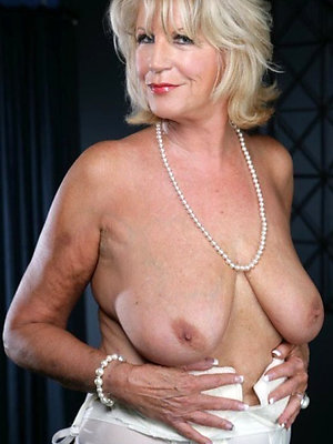 xxx order about mature blonde pics