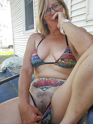 hotties of age gabbing porn pics