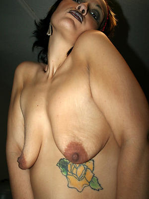 ugly grown up tattooed body of men mating pics