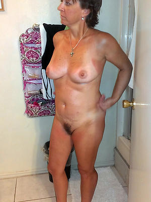 crazy mature fit together floosie gallery