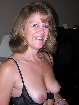 porn pics of amature mature wife