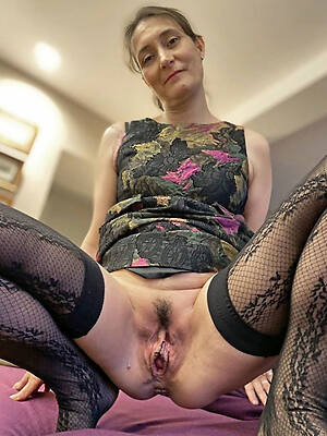 Old Lady Porn