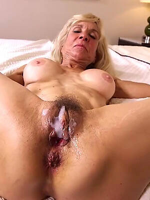 real sexy girl photo
