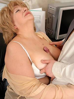 Tit Job
