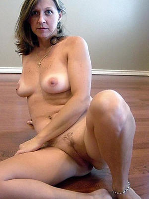 beautiful mature just column gallery