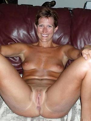 porn pics be advisable for full-grown column masterbating