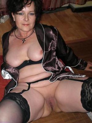 hotties of age body of men masterbating
