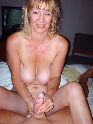crazy mature older women pictures