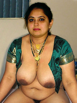 slutty blue grown up indian women