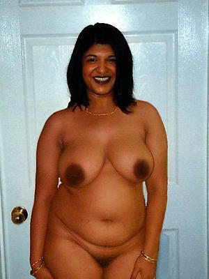 Necessary indian pussy mature apologise, but, opinion