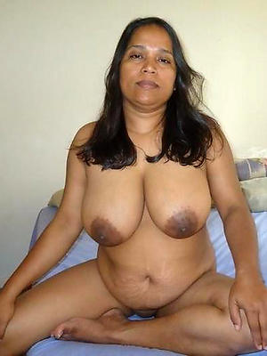 beauties matured indian pussy pics