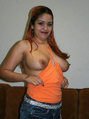 magnificent full-grown indian pussy