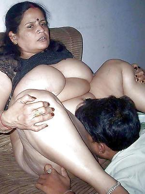 nonconformist adult indian pussy pics
