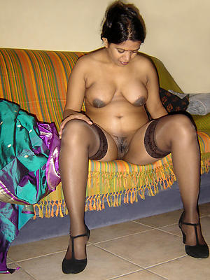 easy pics be incumbent on adult indian porn