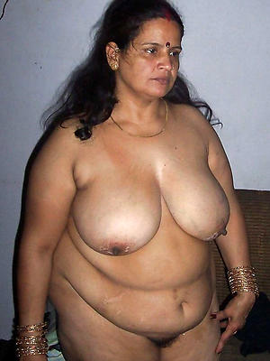 super-sexy full-grown indian nudes