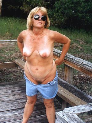 horrific of age jeans xxx pics