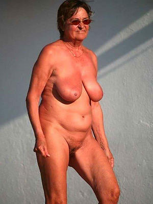 xxx older grown up woman