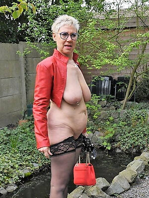 Granny sex gallery