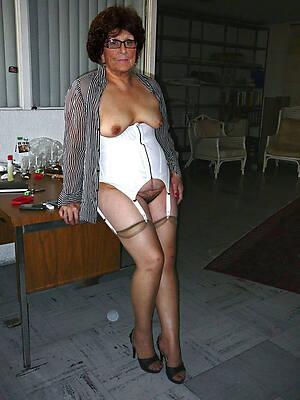 Nackt privat mature Mature XXX