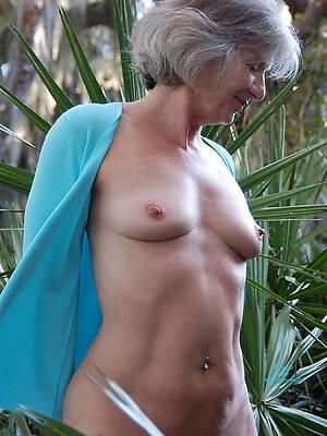 Nackt privat mature Free Mature