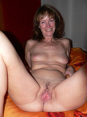 beauties best mature sex photo