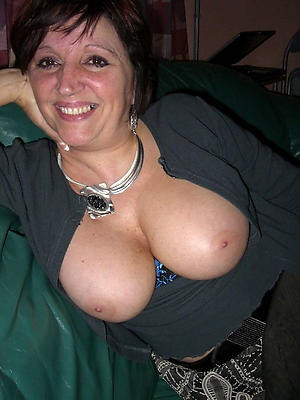 cuties best mature tits