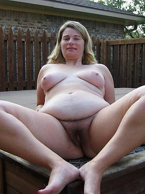 downcast adult bungling milf