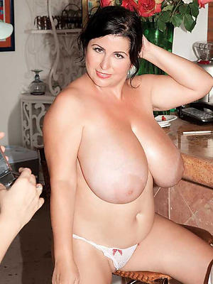 slutty chubby interior grown-up column pictures