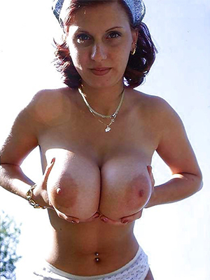 unruly strapping grown up titties pics