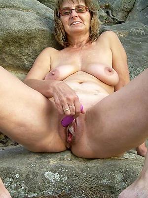 gradual cunt of age adulate porn