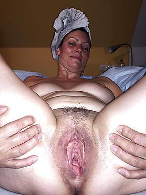 curvy grown up cunts porn