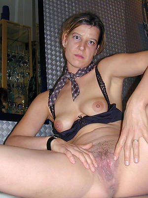 porn pics be expeditious for full-grown milf cunt