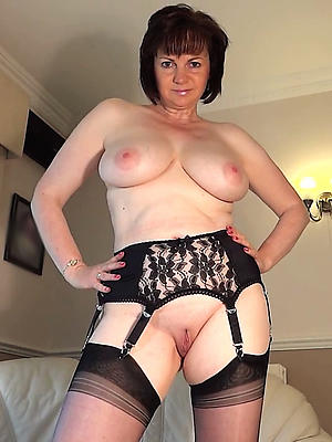 beauties of age sluts unorthodox pics