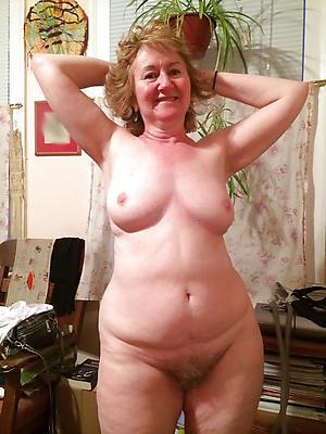 curious sexy grown-up column