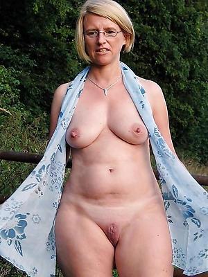 imbecilic full-grown sexy photos