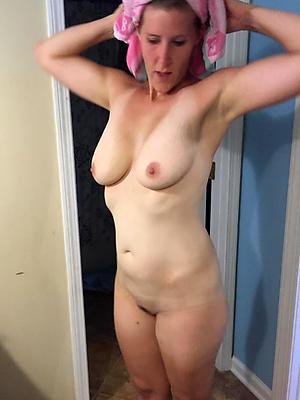 whorish grown-up titillating photos