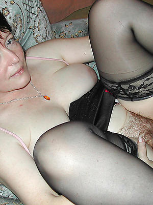 unorthodox pics of mature unshaved